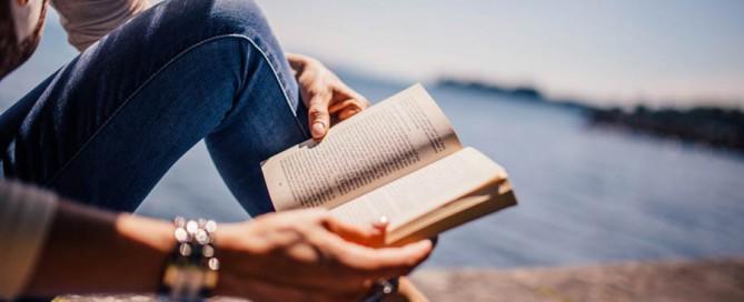 Bessere Texte, mehr Leser